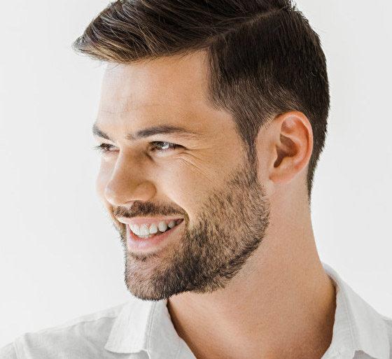 Implantes Dentales ¿son todos iguales? Clínica Maestro - Implantes dentales en Oviedo