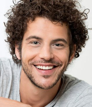 Sonrisa2ClinicaMaestro
