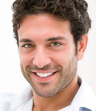 Sonrisa4ClinicaMaestro