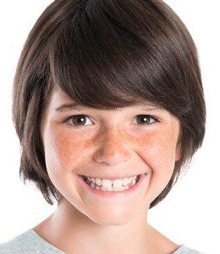 Sonrisa5ClinicaMaestro