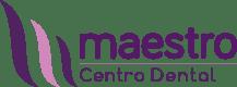 ClinicaDentalMaestroLogo