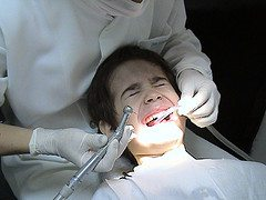 clinicadental3 7