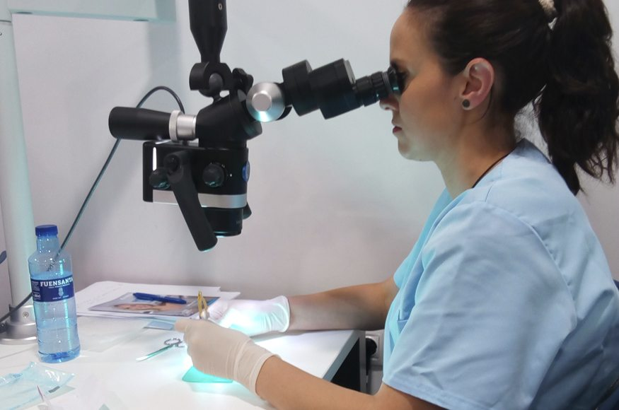 Clinica dental en oviedo 3