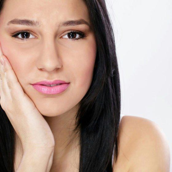 Clínica Dental Oviedo Bruxismo