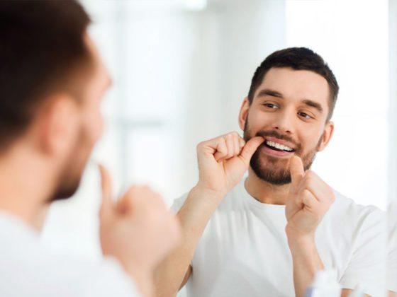 Hábitos de higiene para Ortodoncia en Oviedo
