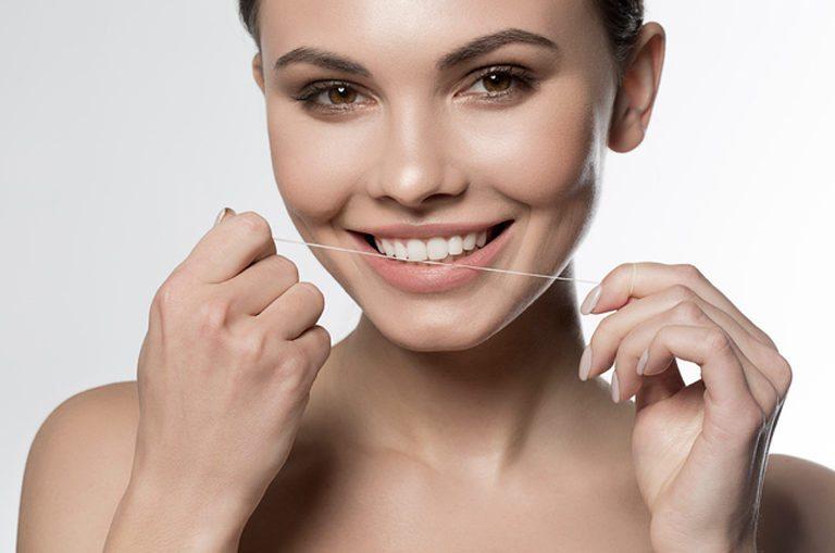Dentistas en Oviedo. Higiene Bucal