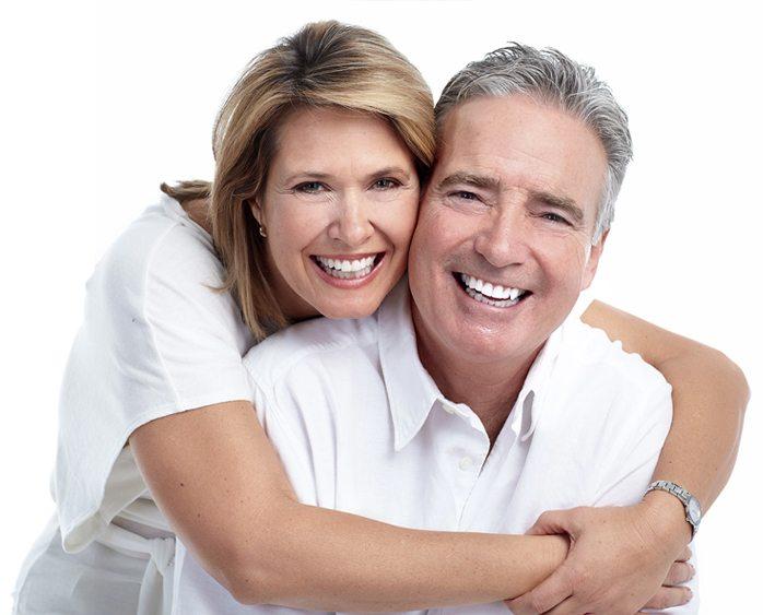 Blanqueamiento dental en oviedo