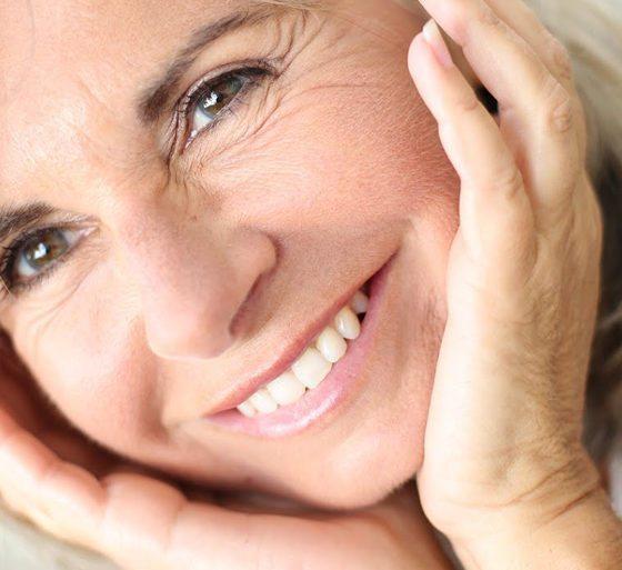 Periimplantitis en implantes dentales