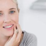 ortodoncia invisalign original