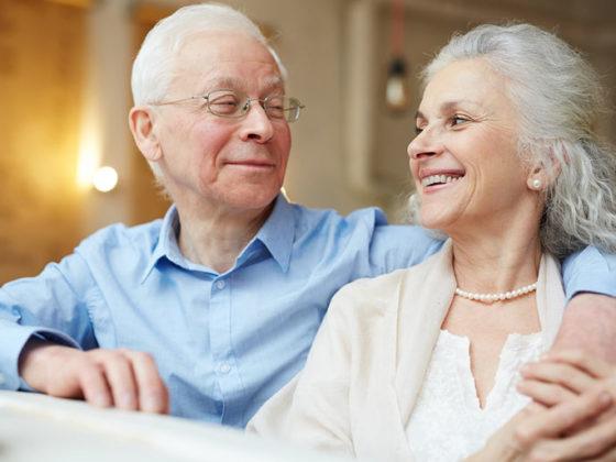osteointegración de los implantes dentales
