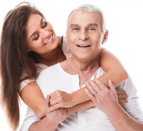 los mejores implantes dentales en Oviedo