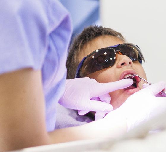 ortodoncia para niños en oviedo.jpg