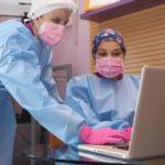 cuanto cuesta un implante dental en Oviedo