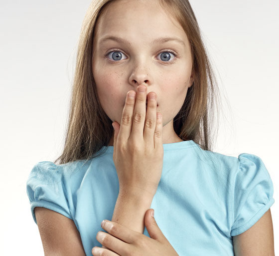 implante dental para niños en oviedo
