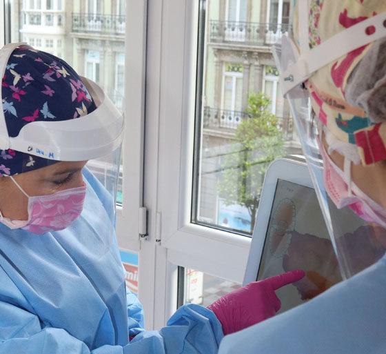 implantes dentales de calidad en oviedo