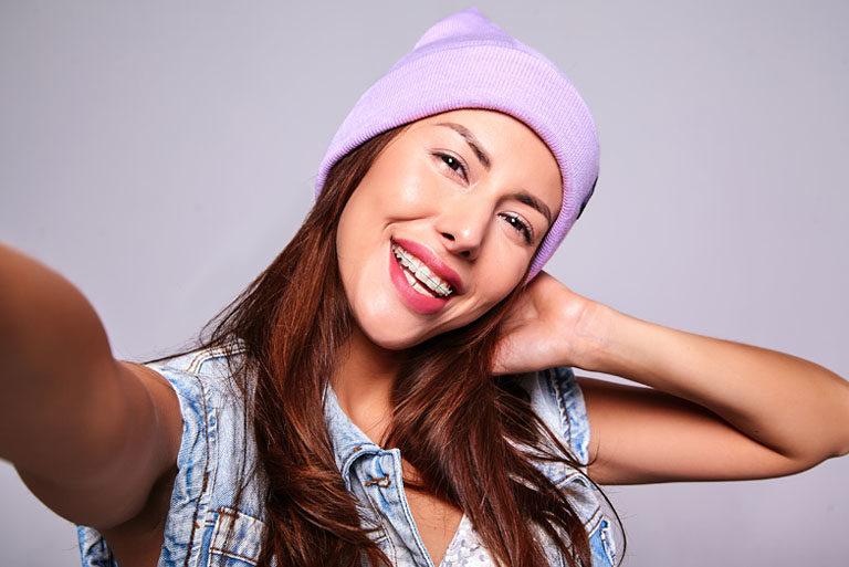 ¿Qué es la corticotomía? - Clínica dental en Oviedo - Clínica Maestro